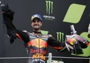 Yamaha Mulai Dekati Miguel Oliveira Untuk Gantikan Maverick Vinales