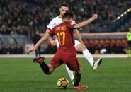 AC Milan Bakal Jual Castillejo dan Menggantinya Dengan Under