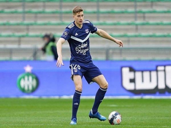Lazio bisa dapatkan Basic dengan harga murah