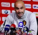 Gagal di Piala Eropa, Roberto Martinez Takkan Dipecat Timnas Belgia