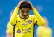 Lille Menekan, AC Milan Masih Favorit Dalam Perburuan Amine Adli