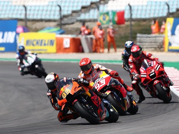 Algarve, MotoGP Portugal