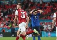 Cetak Gol Ke Gawang Italia, Milan Pantau Striker Stuttgart Sasa Kalajdzic