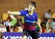 Waduh! 6 Atlet Bulutangkis Malaysia Positif Covid-19 Setelah Dari Spanyol
