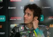 Giacomo Agostini: Valentino Rossi Bukanlah Buah Anggur
