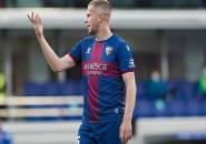 22 Pemain Lazio Kembali Dari Masa Pinjam di Berbagai Klub Musim Panas Ini