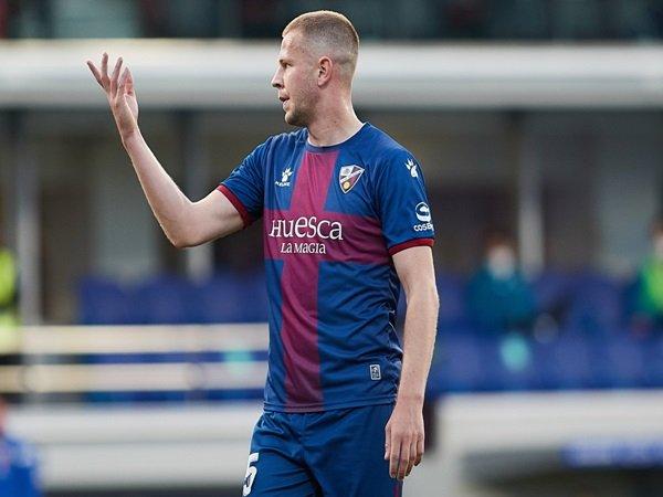 22 Pemain Lazio kembali dari peminjaman