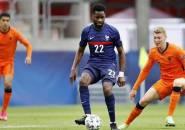 AC Milan dan Inter Tertarik Rekrut Edouard, Celtic Enggan Beri Kemudahan