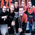 FaZe Clan Pastikan Melaju ke Main Event IEM Cologne 2021