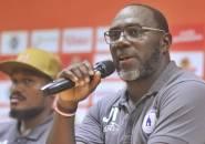 Jacksen Bersyukur Persipura Batal Tampil Di AFC Cup, Ini Alasannya