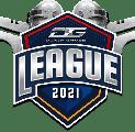 Tim PMPL ID Season 3 Dominasi Hari Pertama Play-Ins Grup B DGL 2021