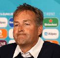 Denmark Tersingkir, Kasper Hjulmand Keluhkan Penalti Hantu Inggris