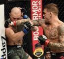 Dustin Poirier Kembali Bakal Menghancurkan McGregor
