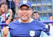 Iwan Setiawan Setuju Liga 1 Digulirkan Mulai 20 Agustus