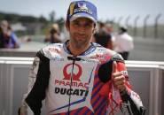 Johann Zarco Optimistis Tampil Kuat di MotoGP Styria