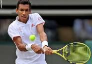 Kalah Di Wimbledon, Felix Auger Aliassime Tetap Pulang Dengan Kepala Tegak