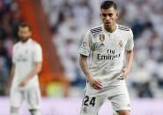 Maldini dan Massara Sepakat Soal Gelandang Buangan Madrid Dani Ceballos