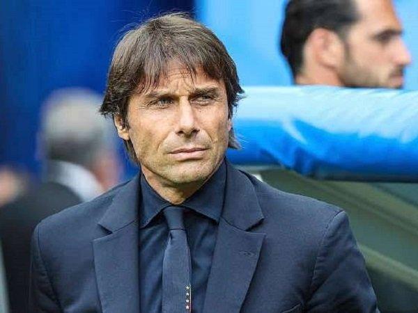 Antonio Conte beri saran kepada Italia tentang kalahkan Inggris.