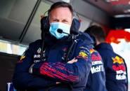 Bos Red Bull Tak Mau Sombong Atas Keunggulan Timnya Saat Ini