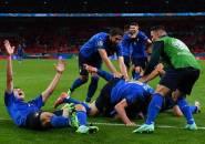Main di Wembley, Antonio Conte: 'Italia Tahu Caranya Main di Final'