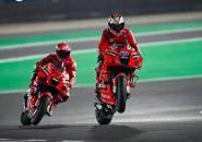 Ducati Optimistis Miller-Bagnaia Bisa Moncer di Paruh Kedua