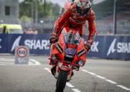 Jack Miller Optimistis Bangkit di Paruh Kedua MotoGP 2021