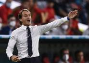 Leonardo Bonucci Beri Kredit Kepada Roberto Mancini Atas Kebangkitan Italia
