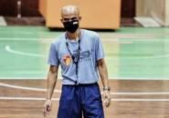 AF Rinaldo Ditunjuk Sebagai Pelatih Baru Amartha Hangtuah