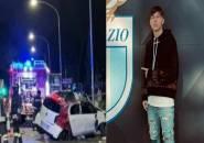 Perkembangan Terkini Penyelidikan Terkait Kecelakaan Yang Tewaskan Guerini