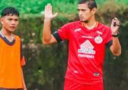 Tim Akademi Semen Padang FC Kembali Berlatih Di Tengah Pelaksanaan PPKM