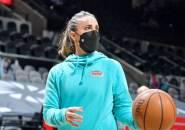 Becky Hammon Tak Masalah Gagal Jadi Pelatih Baru Portland Trail Blazers