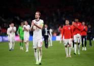 Harry Kane Ajak Timnas Inggris Bangkit di Piala Dunia 2022