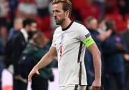 Inggris Kalah di Final Piala Eropa, Ini Kata Harry Kane