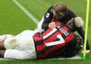Leao dan Hauge Terancam Dijual, AC Milan Bakal Rombak Sayap Kiri?