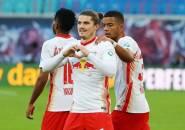 AC Milan Bidik Sabitzer Untuk Gantikan Posisi Calhanoglu