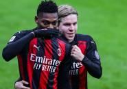 AC Milan Ingin Kumpulkan Dana Dari Penjualan Tiga Bintang Muda Ini
