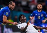 Fans Inggris Bikin Petisi Online, Tuntut Laga Final untuk Diulang