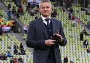 Ole Gunnar Solskjaer Komentari Kegagalan Inggris di Piala Eropa