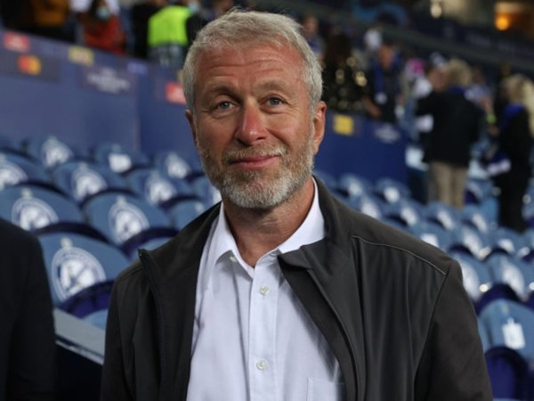 Roman Abramovich Kucurkan Dana Agar Chelsea Bisa Rekrut Erling Haaland