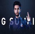 SumaiL Ungkap Perbedaan Bermain di OG dan Team Liquid