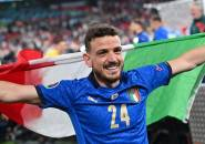 Terlalu Setia, Inter 'Mustahil' Bisa Dapatkan Alessandro Florenzi