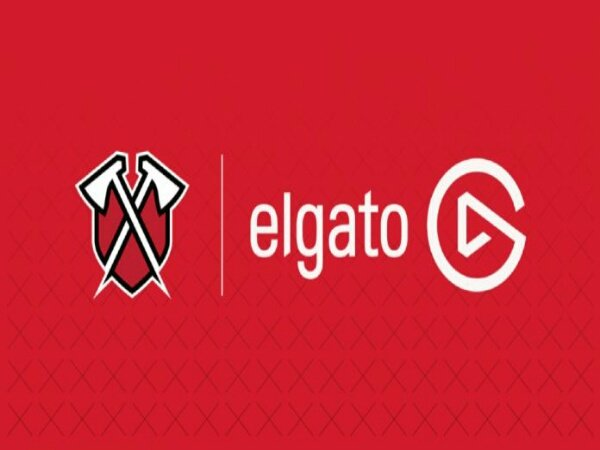 Elgato Resmi Jadi Official Content Creation Partners Tribe Gaming