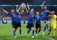 Gerard Pique Klaim Italia Punya Keuntungan dalam Adu Penalti