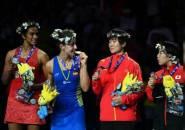India Terpilih Jadi Tuan Rumah Kejuaraan Dunia 2026