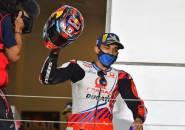 Jorge Martin Sadar Harus Mengalah Kepada Manajemen Ducati