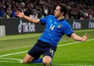 Juventus Jadi Klub Tersubur di Piala Eropa 2020