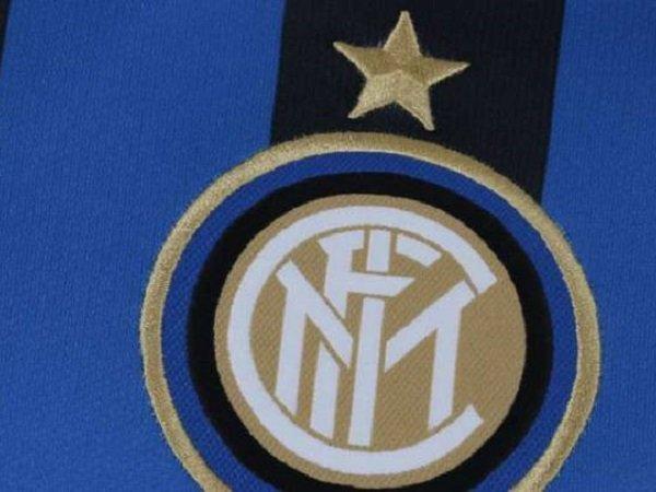 Inter Milan vs Sporting CP/