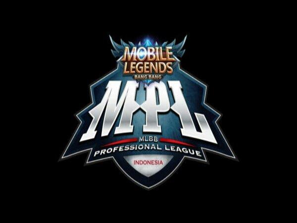 Resmi! MPL ID Season 8 Berlangsung Mulai 13 Agustus 2021