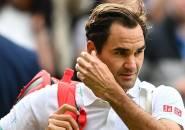 Roger Federer Bergabung Dengan Petenis Yang Lewatkan Olimpiade Karena Ini