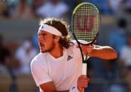 Stefanos Tsitsipas Ungkap Alasan Ramaikan Turnamen Di Hamburg